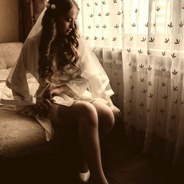 Фотография #166560, автор: Юлия Гудзь