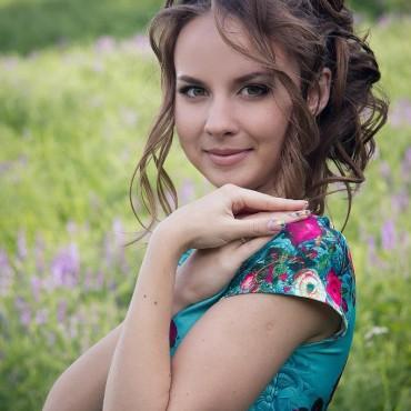 Фотография #170548, автор: Людмила Витвицкая