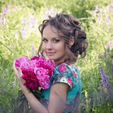 Фотография #170545, автор: Людмила Витвицкая