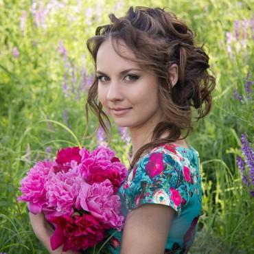 Фотография #170547, автор: Людмила Витвицкая