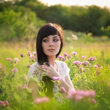 Фотография #170549, автор: Людмила Витвицкая