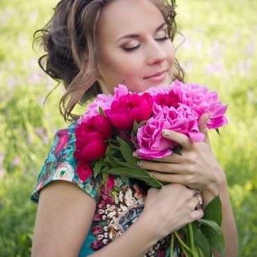 Фотография #170546, автор: Людмила Витвицкая
