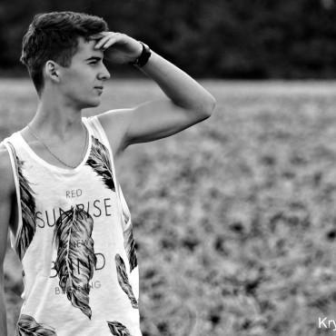 Фотография #170575, автор: Дарья Крымова