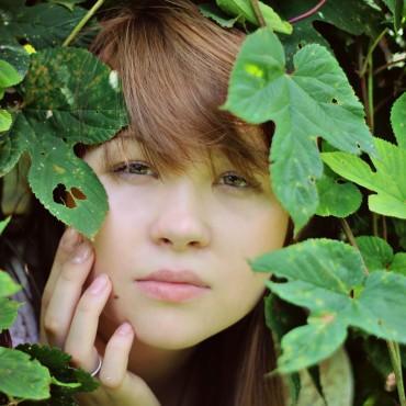 Фотография #170576, автор: Дарья Крымова