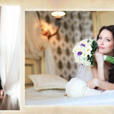 Фотография #170707, автор: Екатерина Назарова