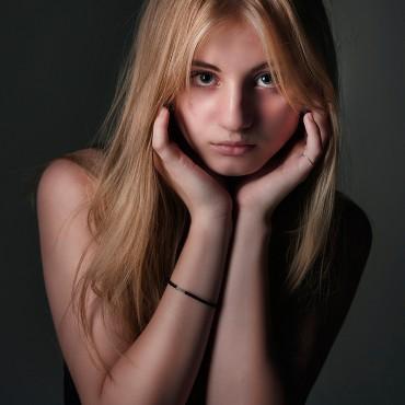 Фотография #201286, автор: Владимир Дудоркин