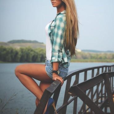 Фотография #166989, автор: Дмитрий Кравцов