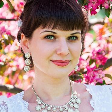 Фотография #164552, автор: Екатерина Писаренко