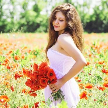 Фотография #170951, автор: Екатерина Писаренко