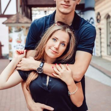 Фотография #175329, автор: Екатерина Писаренко
