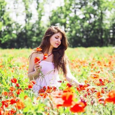 Фотография #170925, автор: Екатерина Писаренко