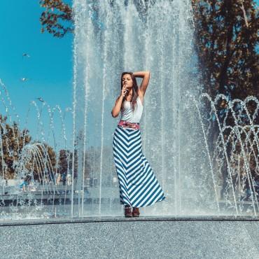 Фотография #171763, автор: Екатерина Писаренко