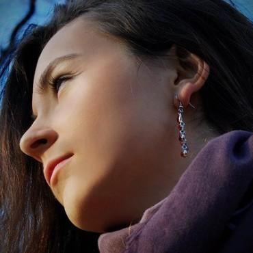 Фотография #170963, автор: Виктория Харченко