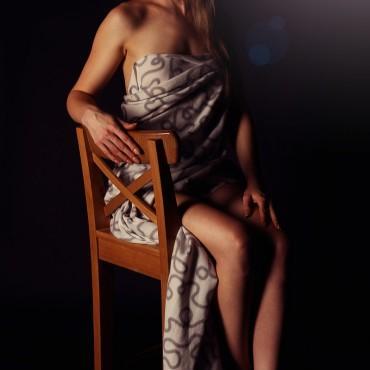Фотография #172454, автор: Александр Пашко
