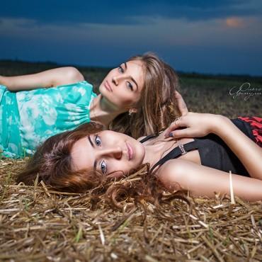 Фотография #171015, автор: Ольга Цыпулина