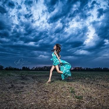 Фотография #171013, автор: Ольга Цыпулина