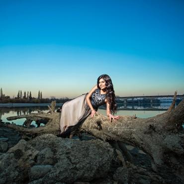 Фотография #174217, автор: Ольга Цыпулина