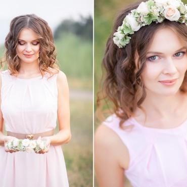 Фотография #171090, автор: Наталья Никитина