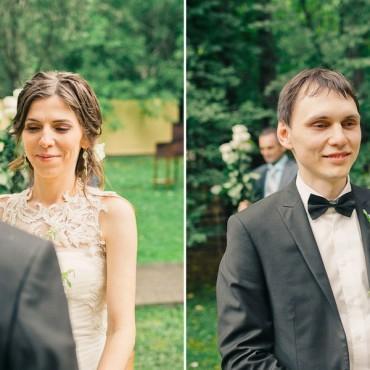 Фотография #171025, автор: Наталья Никитина