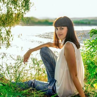Фотография #171283, автор: Юлия Дьякова