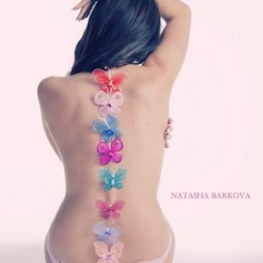 Фотография #171201, автор: Наташа Красовская