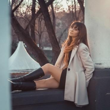 Фотография #171213, автор: Денис Лысов