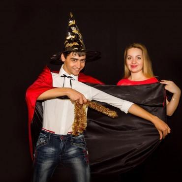 Фотография #166107, автор: Денис Лысов
