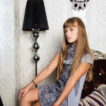 Фотография #171371, автор: Максим Жарников