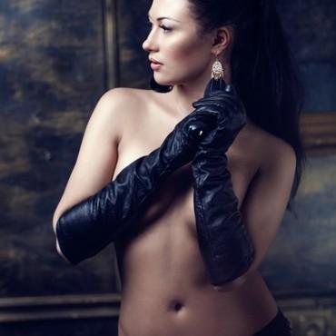 Фотография #171833, автор: Виталий Пухов