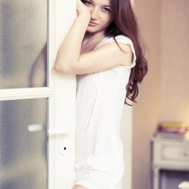 Фотография #171860, автор: Виталий Пухов