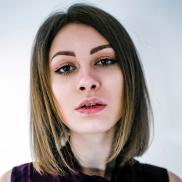 Света Крюгер - Фотограф Краснодара