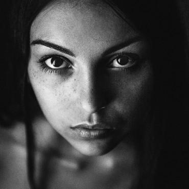 Фотография #204615, автор: Света Крюгер