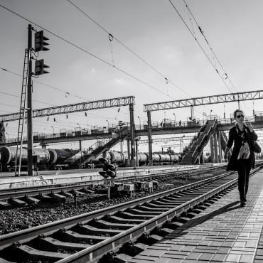 Фотография #202330, автор: Герман Бугулов