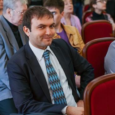 Фотография #202388, автор: Анна Хрипачева