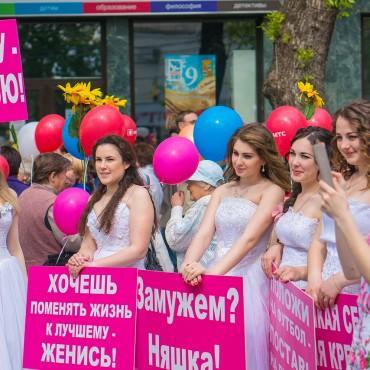 Фотография #203213, автор: Анна Хрипачева