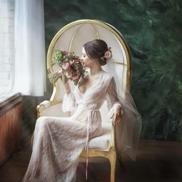Фотография #173606, автор: Анна Хрипачева