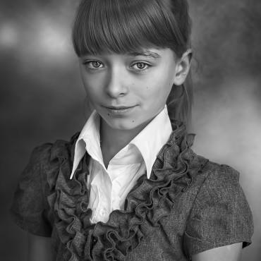 Фотография #172637, автор: Анна Хрипачева