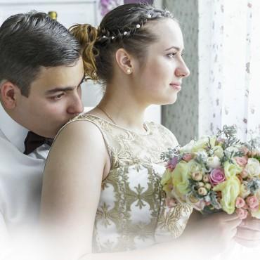 Фотография #184949, автор: Анна Хрипачева