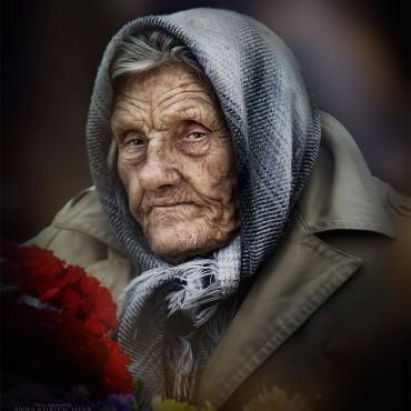 Фотография #172716, автор: Анна Хрипачева