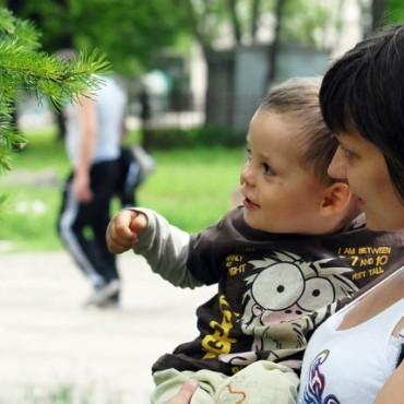 Фотография #173023, автор: Игорь Кашуба