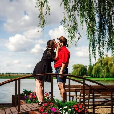 Фотография #178808, автор: Саид Дакаев
