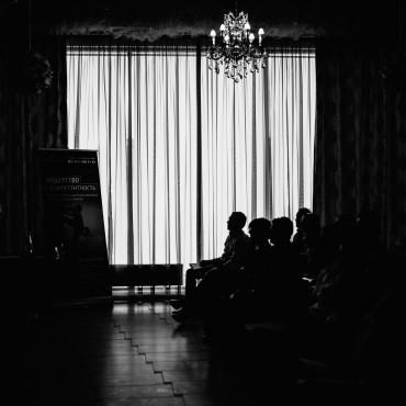 Фотография #186230, автор: Саид Дакаев