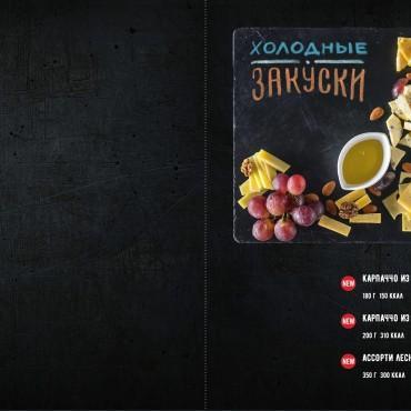 Фотография #206141, автор: Саид Дакаев