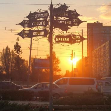 Фотография #202921, автор: Юлия Кулиш