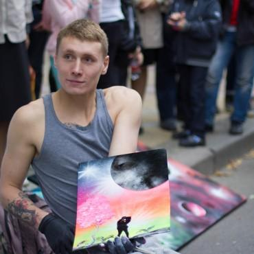 Фотография #203647, автор: Юлия Кулиш
