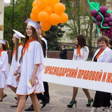 Фотография #203642, автор: Юлия Кулиш