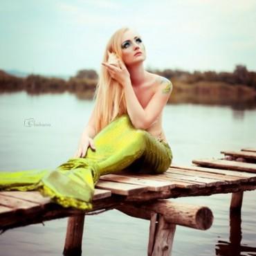 Фотография #184869, автор: Галина Чукаева