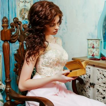 Фотография #186167, автор: Галина Чукаева