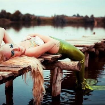 Фотография #184876, автор: Галина Чукаева