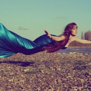 Фотография #184873, автор: Галина Чукаева
